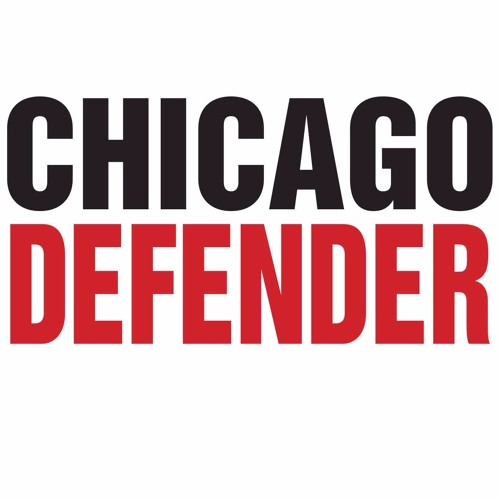 Chicago Defender Podcasts's avatar