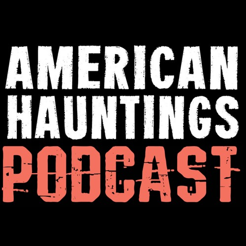 American Hauntings Podcast's avatar