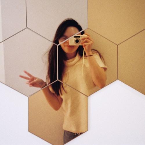 natapie's avatar