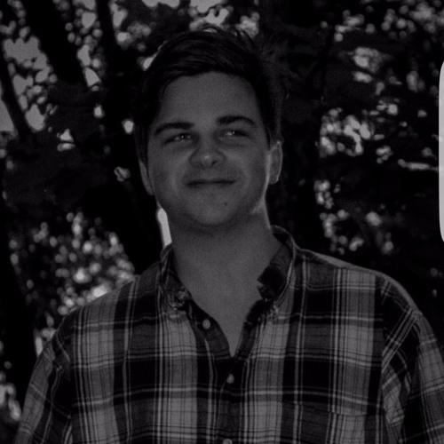 Drake Horner's avatar