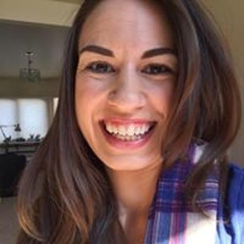 Mandy Goss's avatar