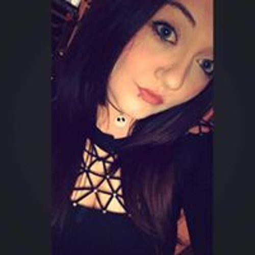 Rachael_xx's avatar