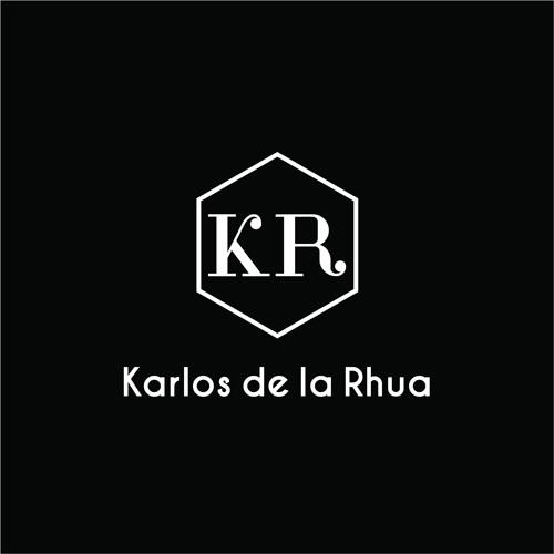 Karlos De la Rhua's avatar