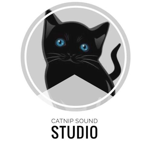 Catnip Sound's avatar