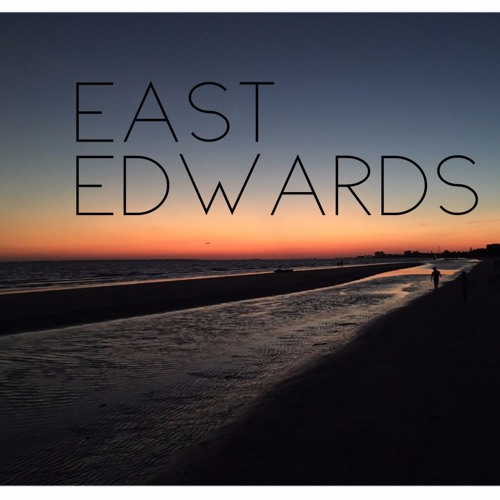 East Edwards's avatar
