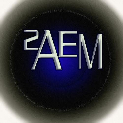 2AeM's avatar