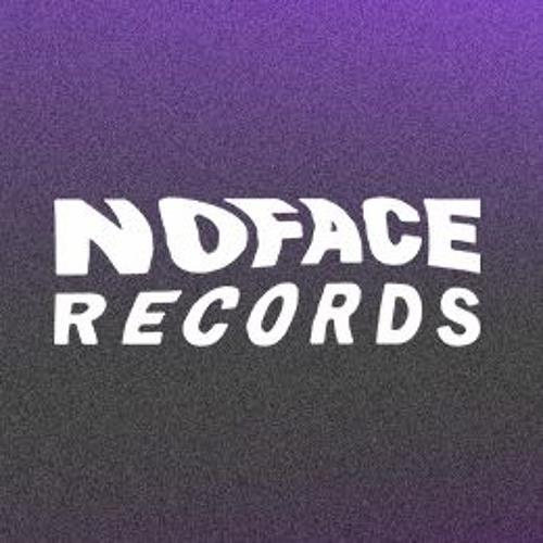 NOFACE RECORD$'s avatar