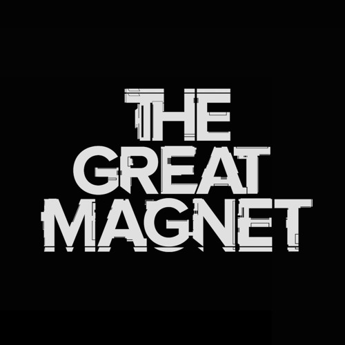 The Great Magnet's avatar