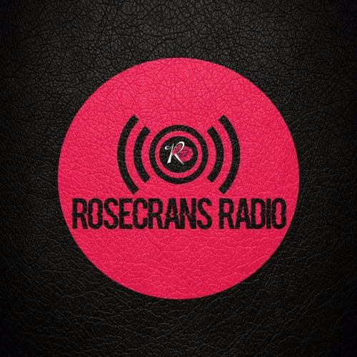 RosecransAve.com's avatar