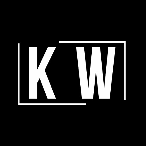 Karim Walid ✪'s avatar