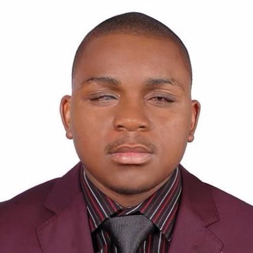 Takudzwa's avatar