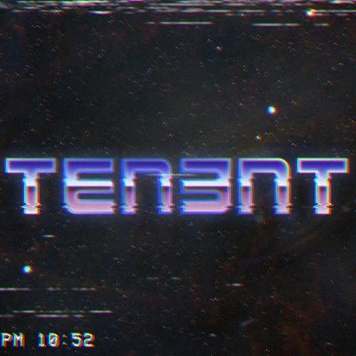 Eleven Pt. I
