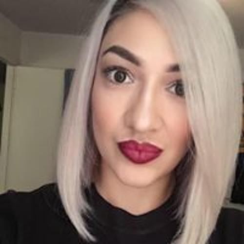 Jeanette Hinojosa's avatar