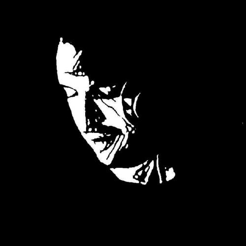 Daniel Derek's avatar
