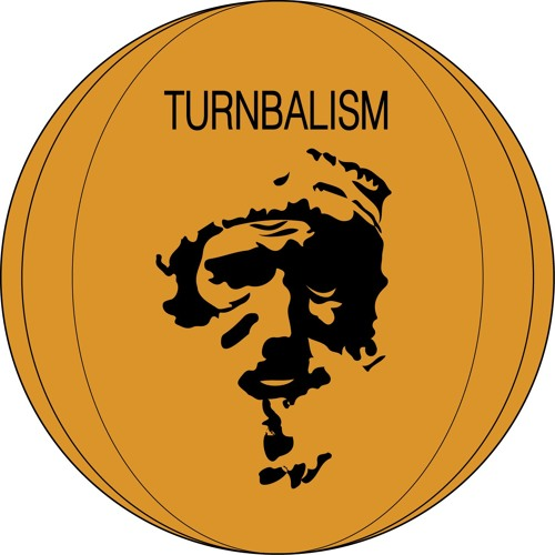 Turnbalism's avatar