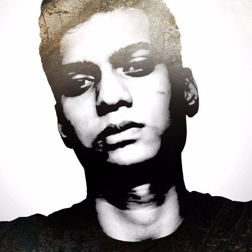 Niraj Borole's avatar