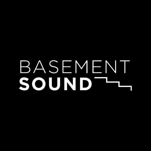 Basement Sound's avatar