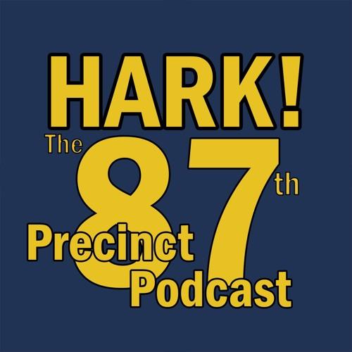 Hark! The 87th Precinct Podcast's avatar
