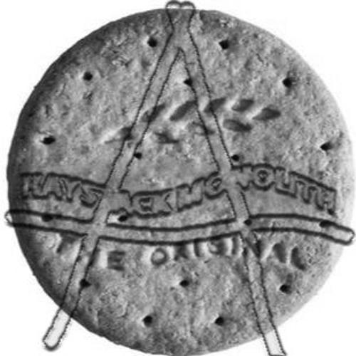 Haystack Monolith's avatar