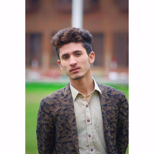 Farooq Khan's avatar