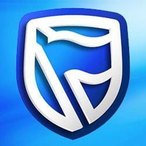 Standard Online Share Trading's avatar