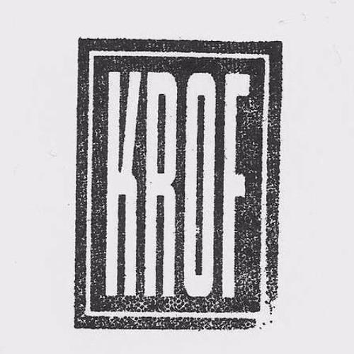 KeinRauchOhneFeuer's avatar