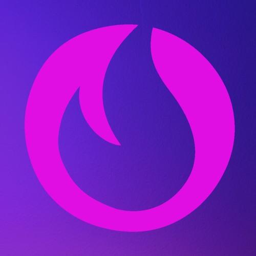 HalutioN's avatar
