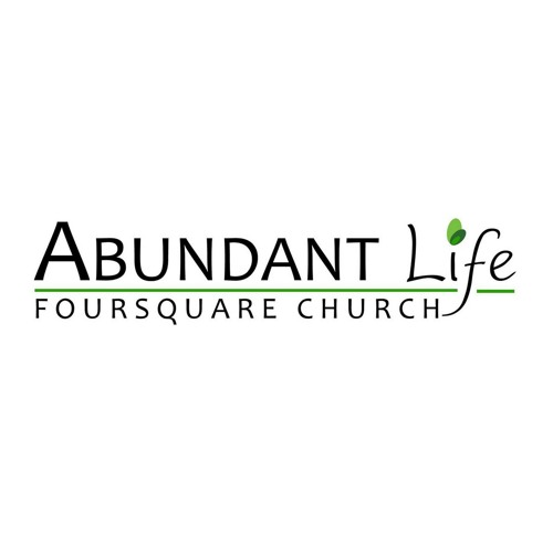 Abundant Life Foursquare Church's avatar