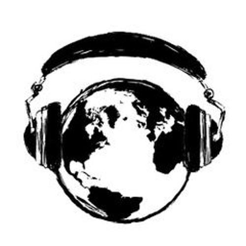 Headphone Nation's avatar