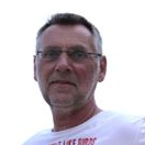 Uwe Deutsch-Börner's avatar
