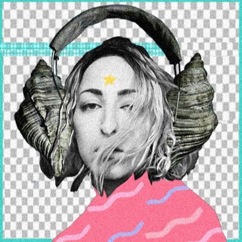 Alina Os's avatar