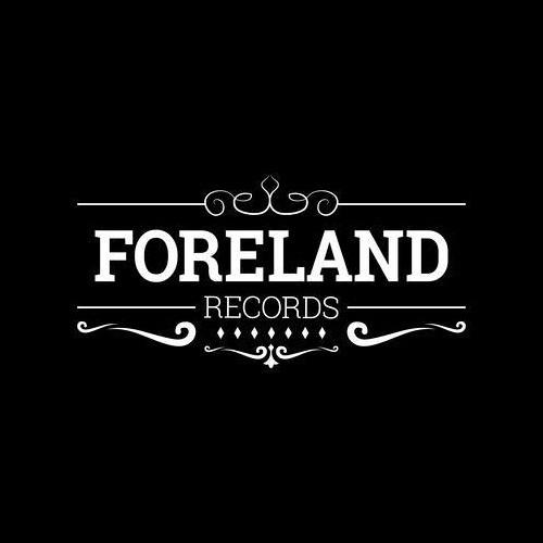 FORELAND RECORDS's avatar