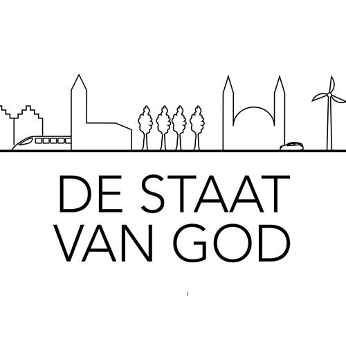 DeStaatVanGod's avatar
