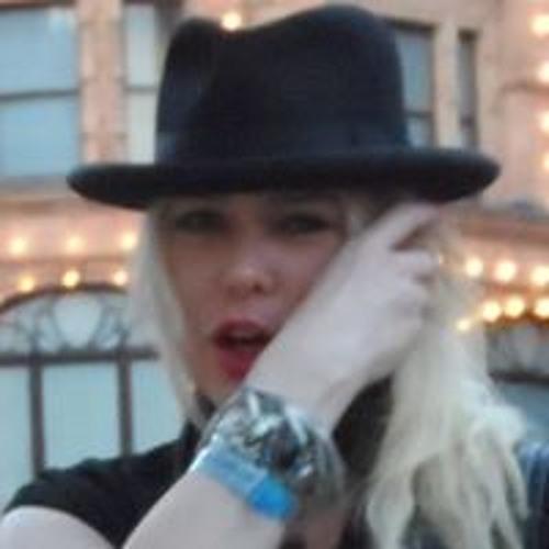 Lisa Renfors-Rosenbach's avatar