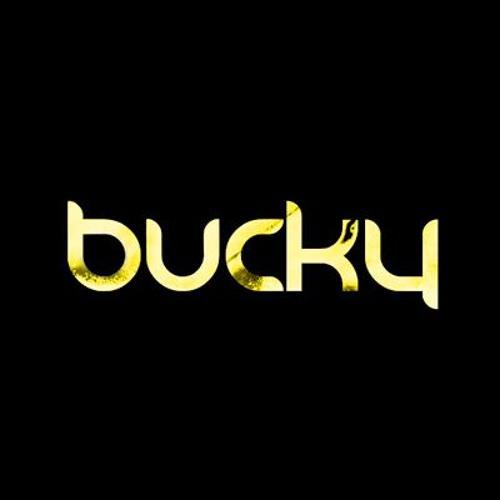 bucky's avatar