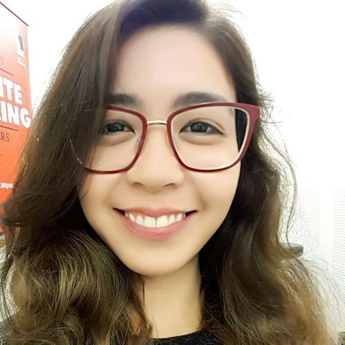 Emma Gregan's avatar