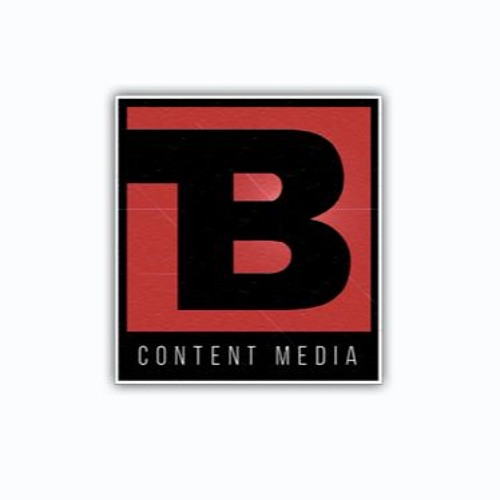 Juan Carlos Bateman's avatar