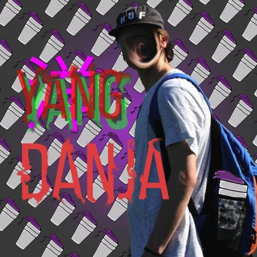 Yang Danja's avatar