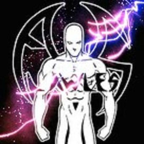 ONETHANG BEATS's avatar