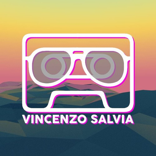 Vincenzo Salvia's avatar