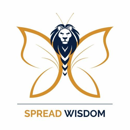 Spread Wisdom's avatar