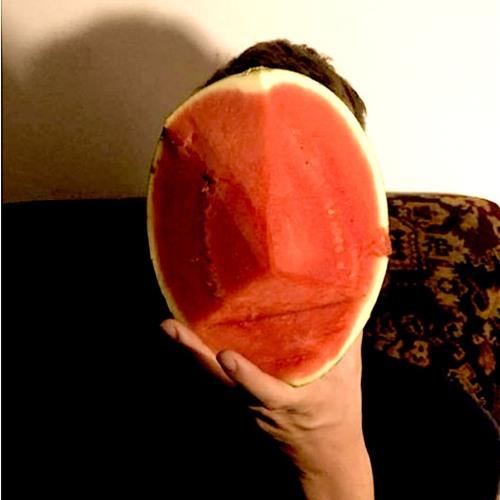 Zulian's avatar