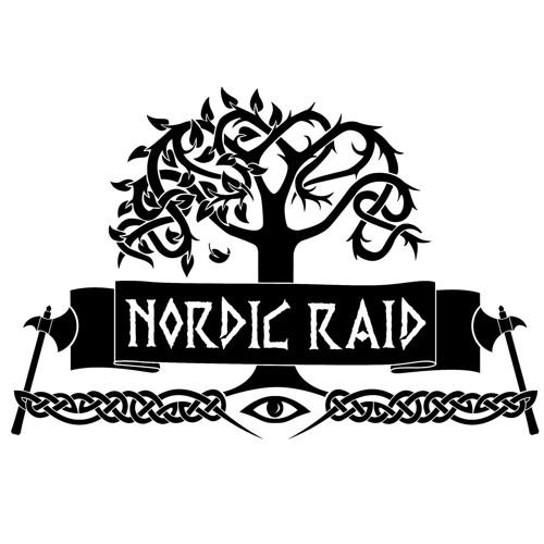 Nordic Raid Demo