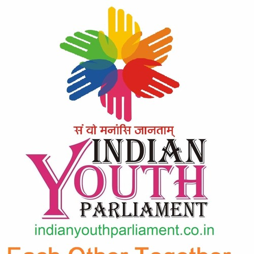 INDIAN YOUTH PARLIAMENT's avatar