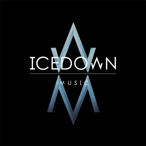 Icedownmusic's avatar