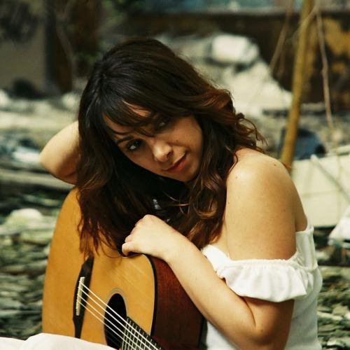 Nicole Laurenzi's avatar