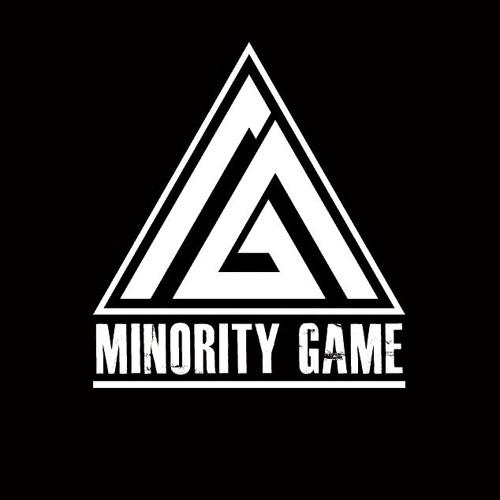 Minority Game's avatar