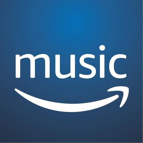 Amazon Music's avatar