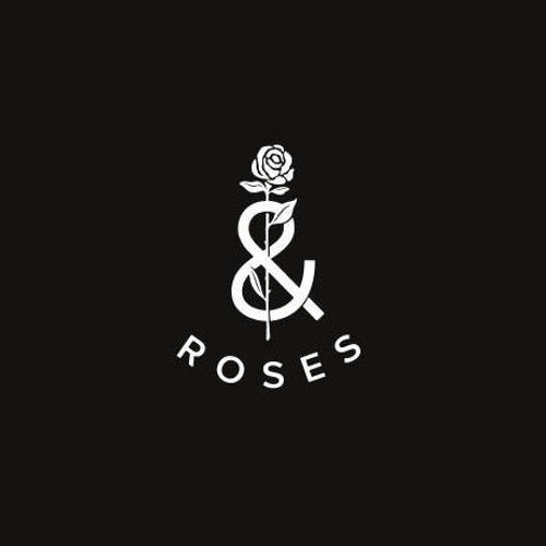 &ROSES's avatar