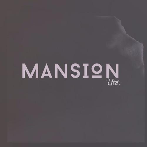 MANSION's avatar